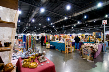 America 39 S Largest Antique And Collectible Show Expo Center