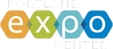 Portland Expo Center Logo