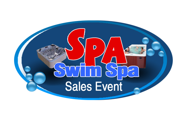 Hot tub and swim spa show expo center for Knoxville public swimming pools